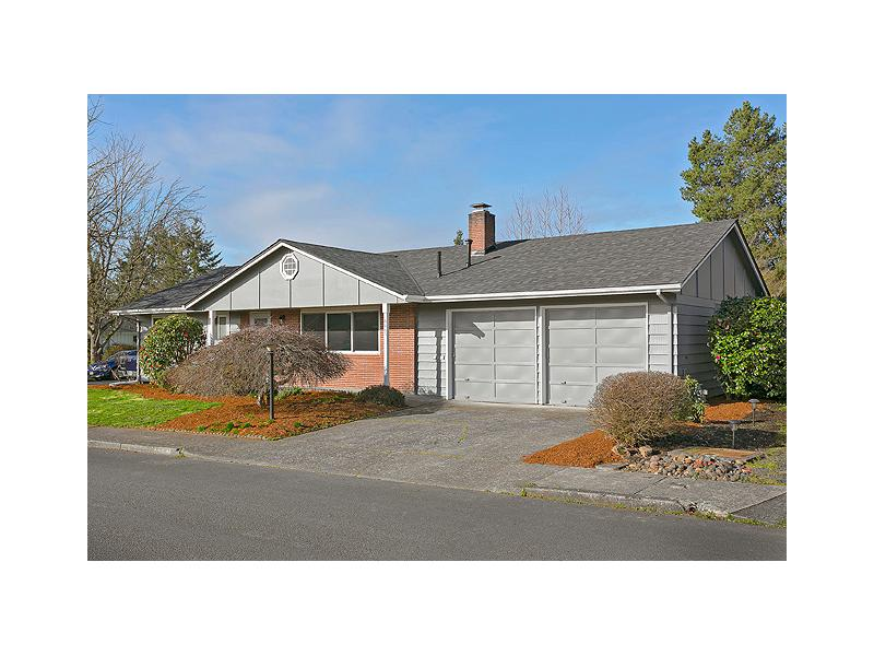 16065 Sw Royalty Pkwy, King City, Oregon