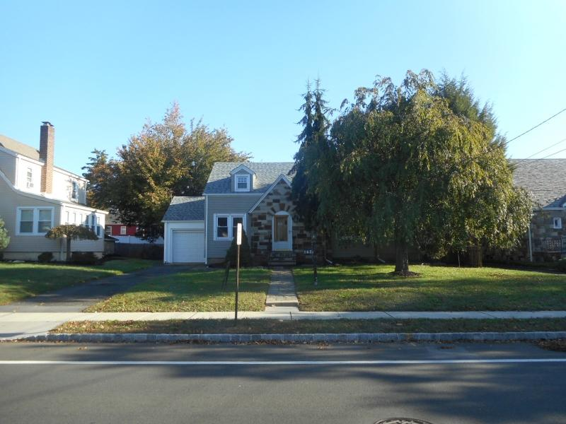 162 Norwood Avenue, North Plainfield, New Jersey