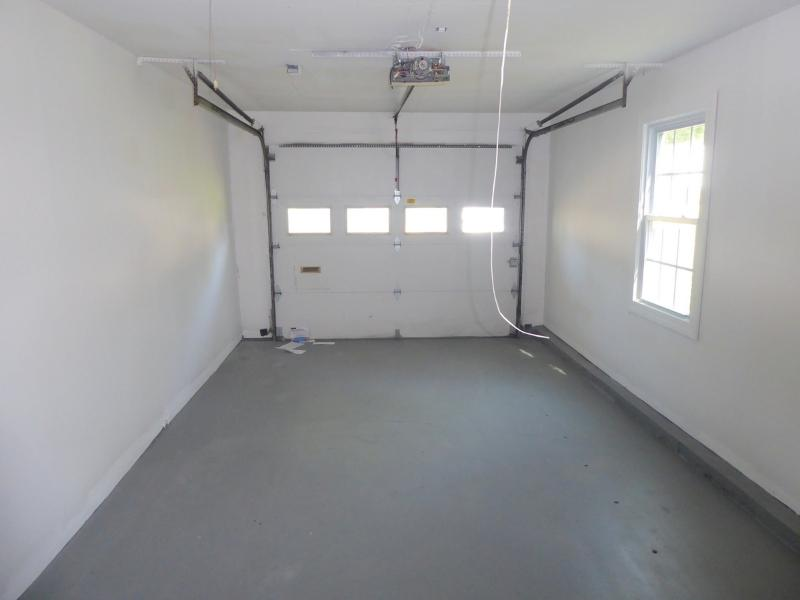 132 Halden Strasse Unit B, Freehold, New Jersey