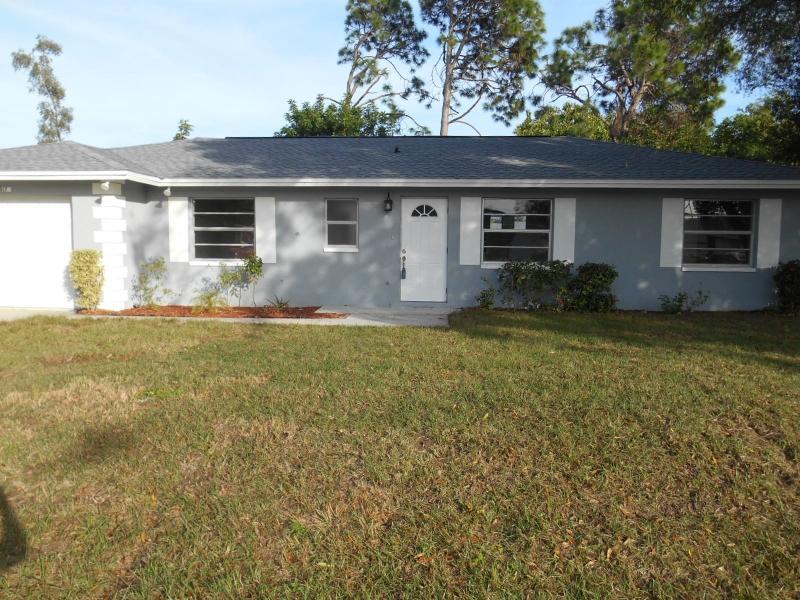 18517 Bradenton Rd, Fort Myers, Florida