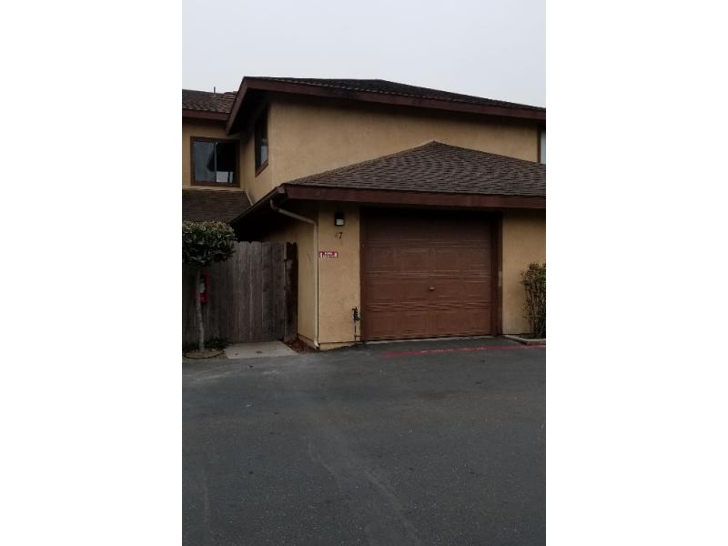 47 Village Circle Dr, Lompoc, California