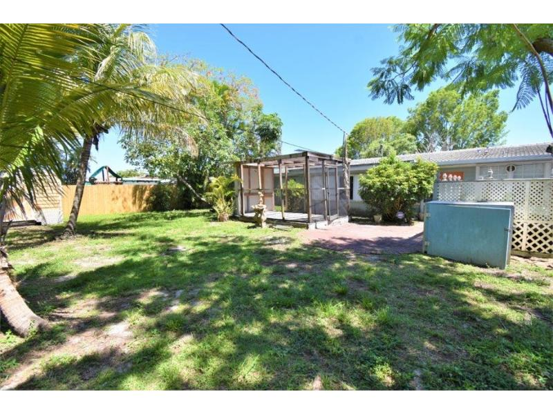 3423 Arthur Street, Hollywood, Florida