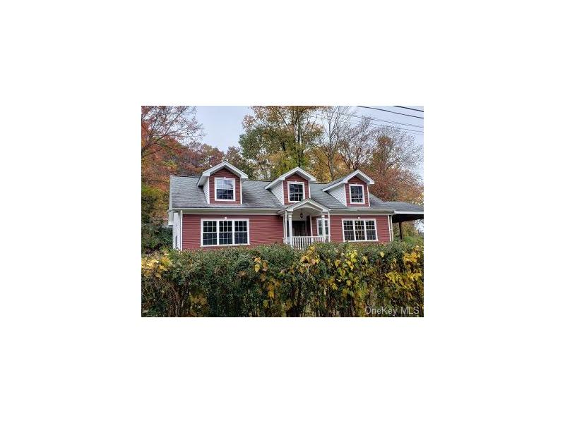 105 Chestnut St, Cortlandt Manor, New York