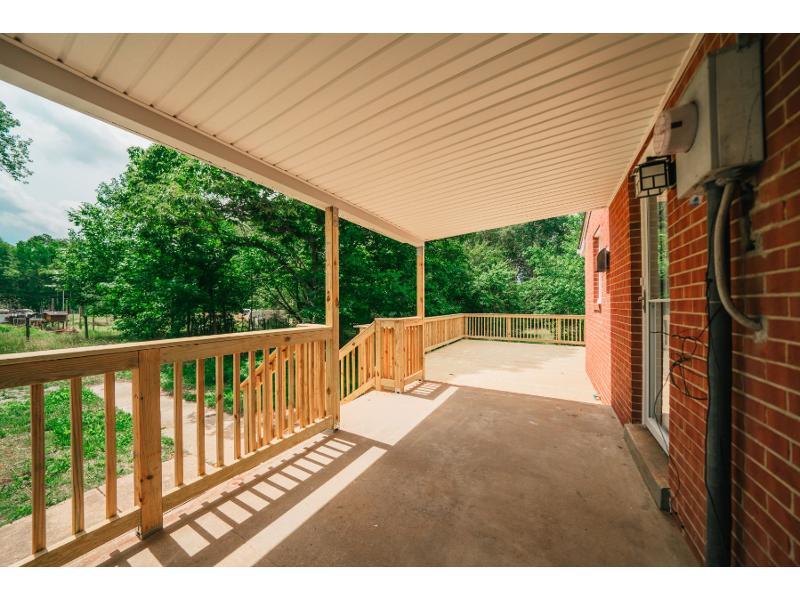 14160 Warrenton Rd, Goldvein, Virginia