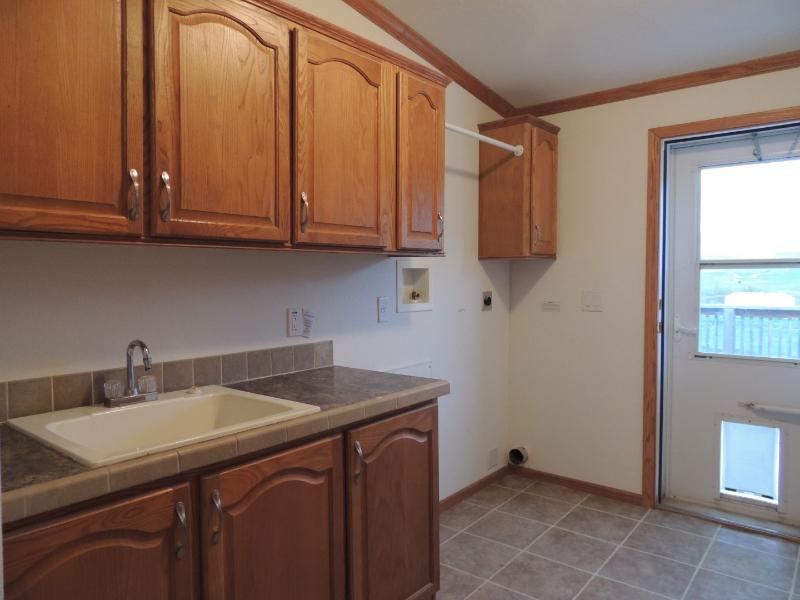 5963 Gothberg Rd, Casper, Wyoming