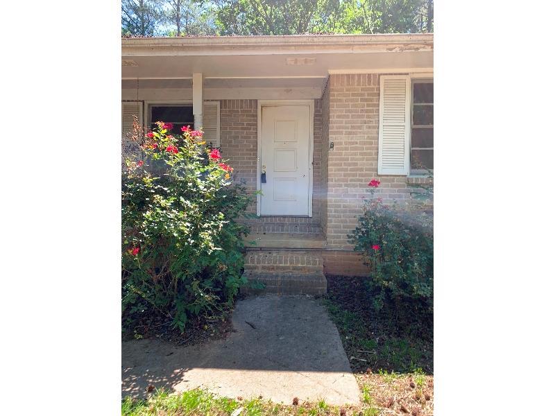 516 Abbott Rd Sw, Conyers, Georgia