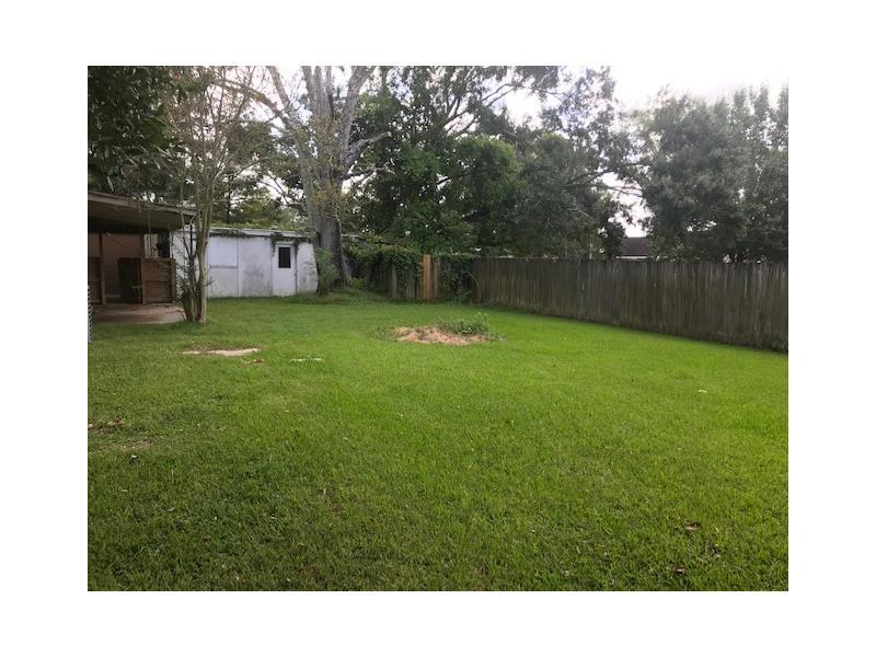 1011 Hilda Calais Rd, Arnaudville, Louisiana