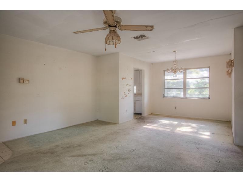 2851 Doone Circle, Palm Harbor, Florida