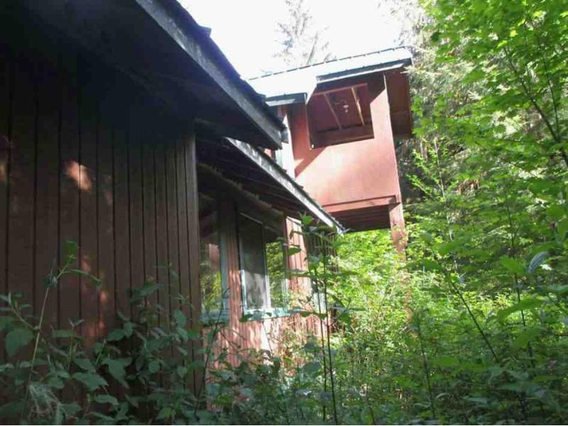 39710 River Road, Granite Falls, Washington