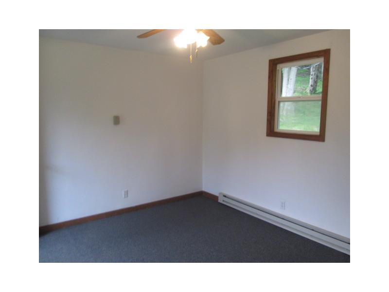 2350 Six Mile Rd, Warren, Pennsylvania