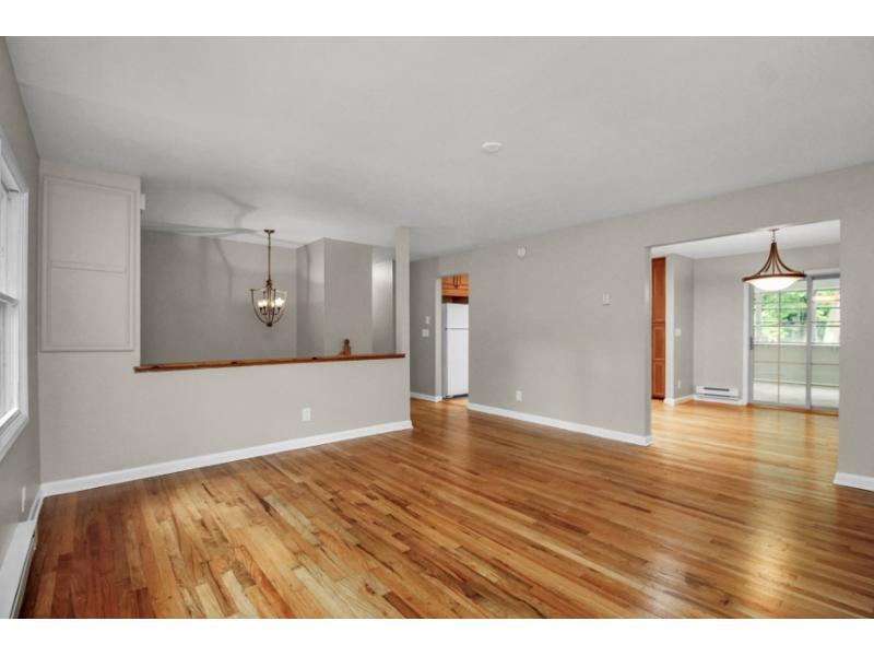 4 Ridge Rd, Hackettstown, New Jersey