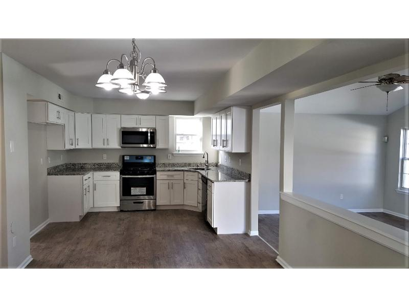 1505 Patricia Ct, Williamstown, New Jersey