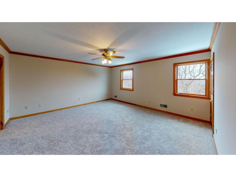 109 Porter Ln, Rochester, Pennsylvania