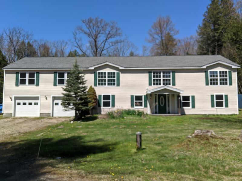 24 Chipmunk Ln, Farmington, New Hampshire
