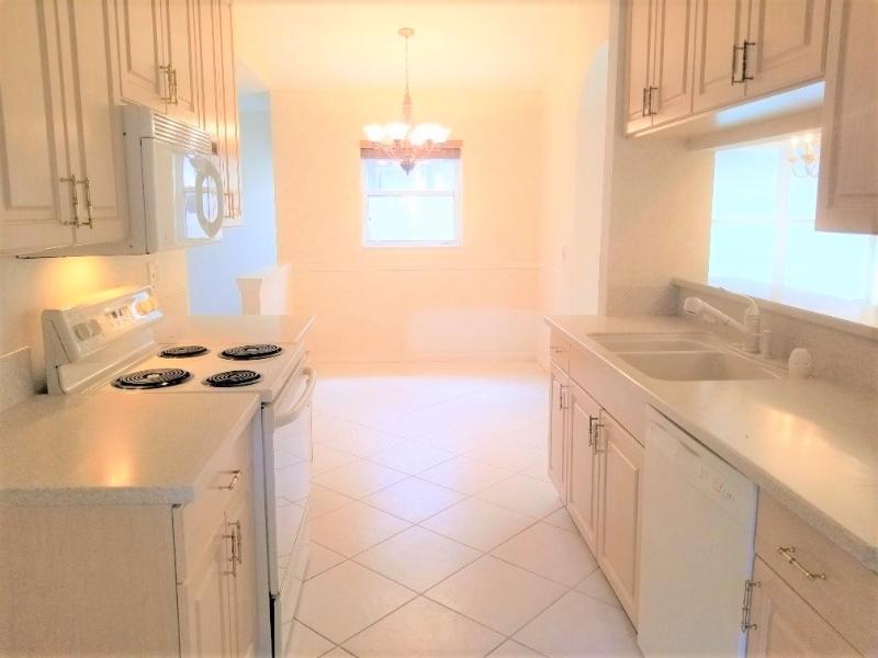 7422 Granville Avenue, Boynton Beach, Florida