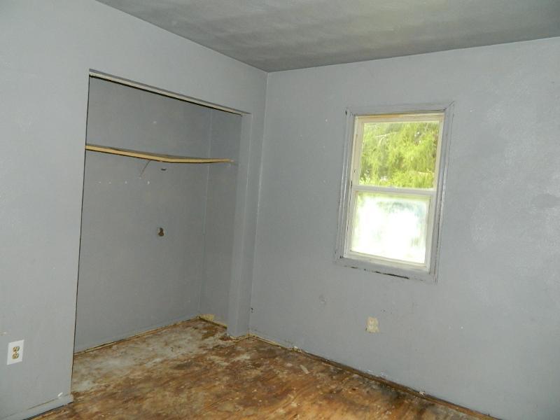 5439 Mt Vernon Dr, Cable, Ohio