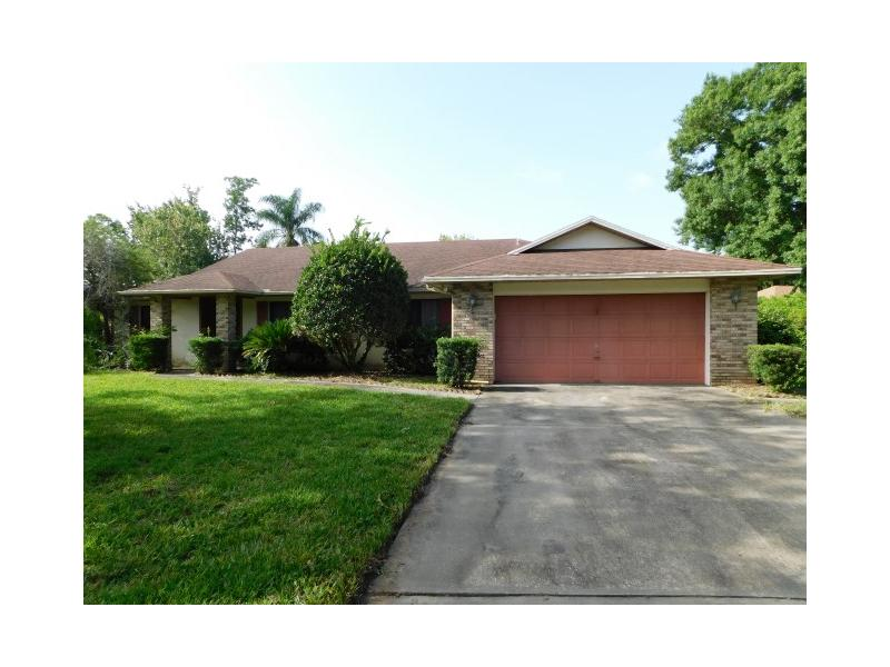 9014 Calwood Court, Orlando, Florida
