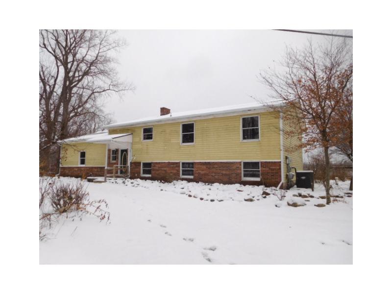 6438 Park Lake Rd, Bath, Michigan