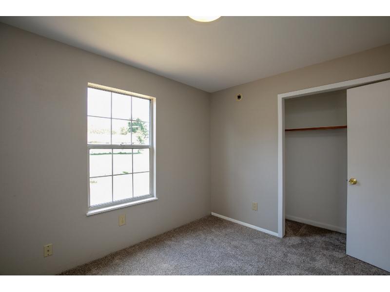 405 S Cedar Street, Bristow, Oklahoma