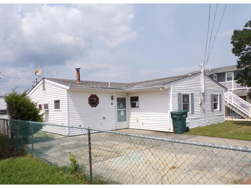 6 W Brig Dr, Little Egg Harbor, New Jersey