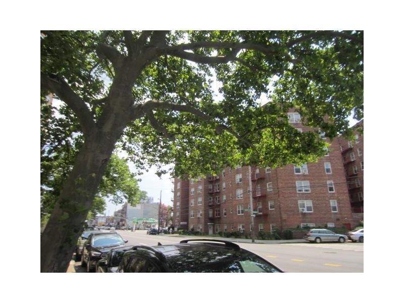 1655 Flatbush Ave A1809, Brooklyn, New York