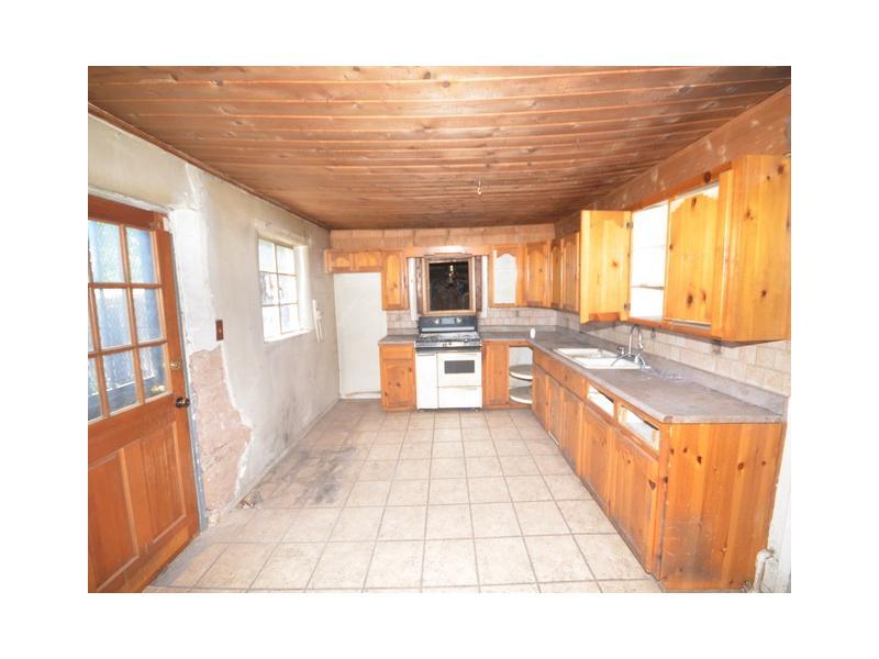 3316 Gabaldon Place Nw, Albuquerque, New Mexico