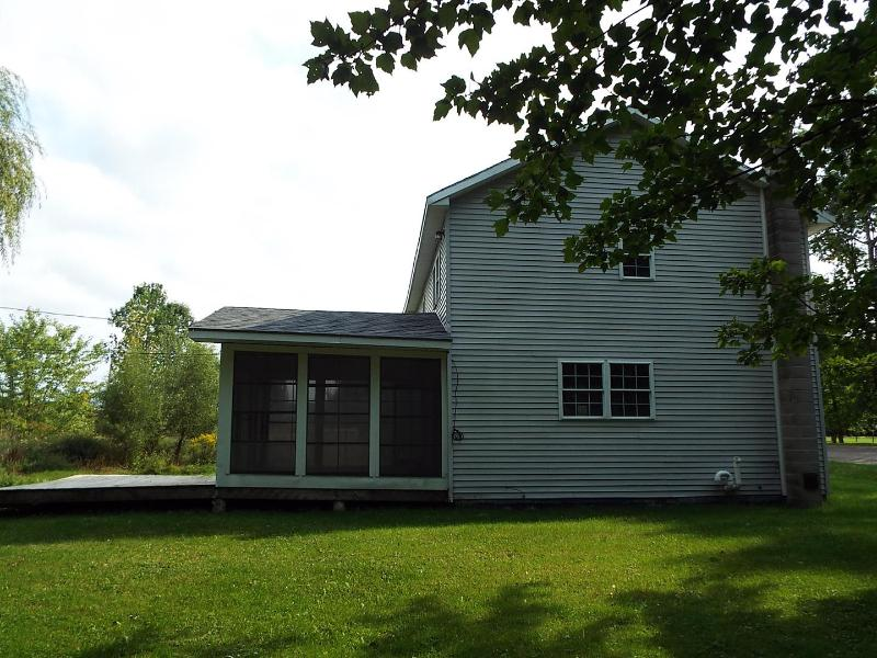 928 Polly Hubbard Rd, Georgia, Vermont
