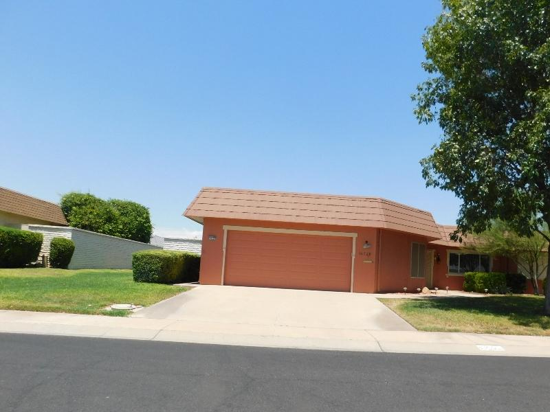 10520 W Loma Blanca Dr, Sun City, Arizona