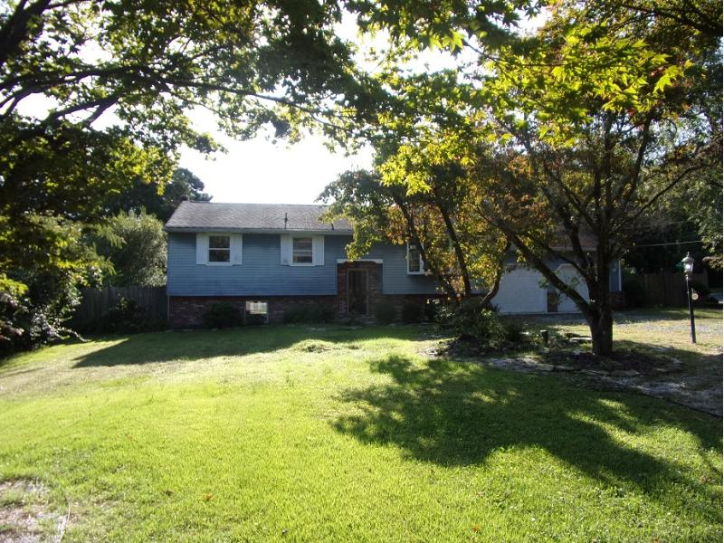 508 Rosewood Street, Township Of Franklin, New Jersey