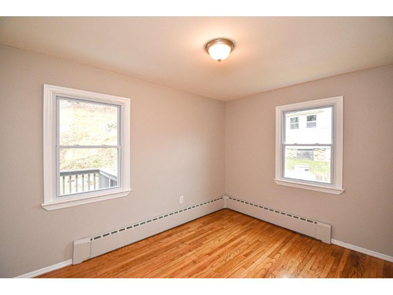 117 Brooklyn Stanhope Rd, Stanhope, New Jersey