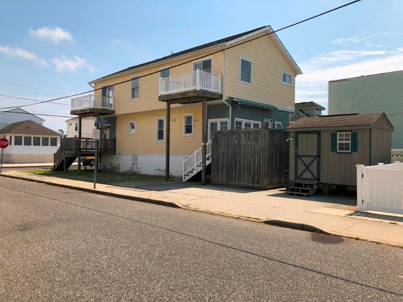624 W Maple Avenue, West Wildwood, New Jersey