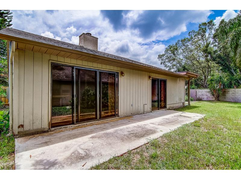 623 Bonnie Blvd, Palm Harbor, Florida