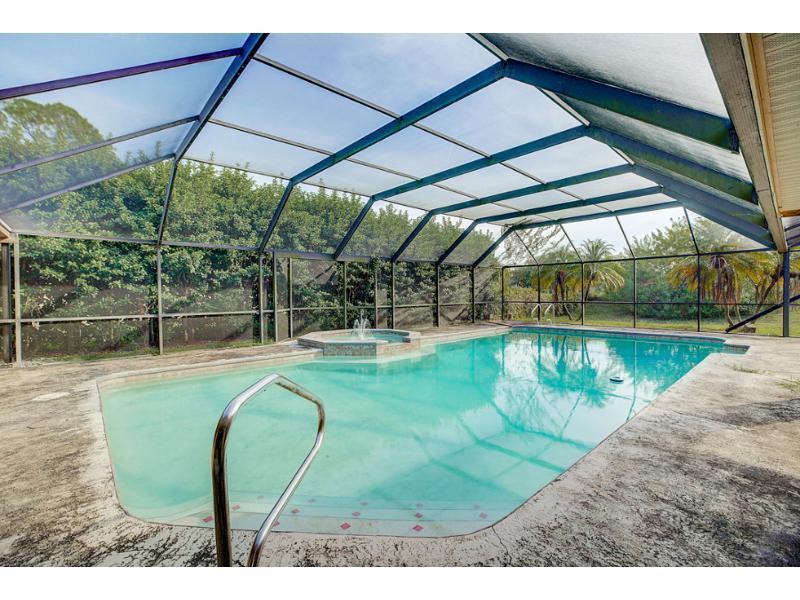 115 Deerpath Dr, Oldsmar, Florida