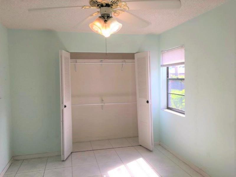 23401 Barlake Drive 202, Boca Raton, Florida