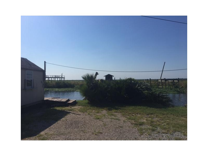 4599 Pontchartrain Dr, Slidell, Louisiana