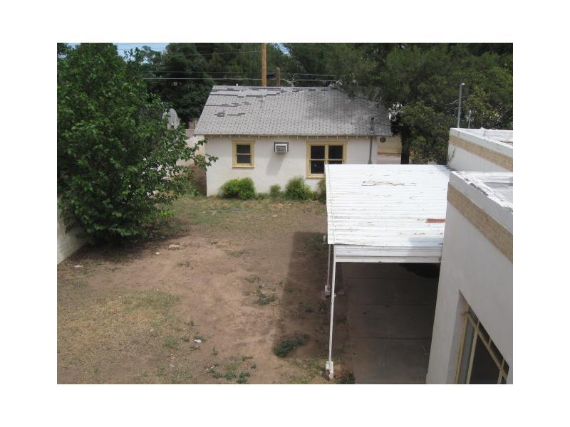 310 8th St S, Artesia, New Mexico