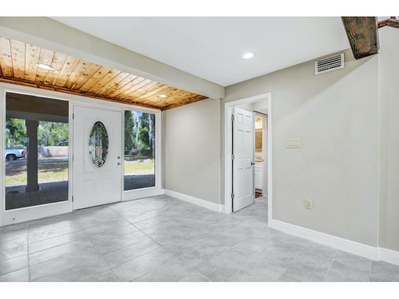 400 Summerow Lane, Orlando, Florida