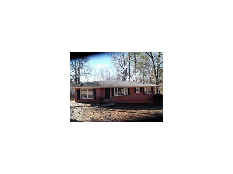 870 13th Ave, Alexander City, Alabama