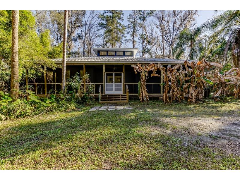 5201 Neff Lake Rd, Brooksville, Florida
