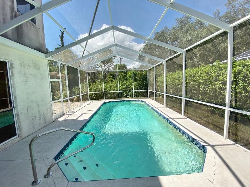 4505 Anaconda Dr, New Port Richey, Florida