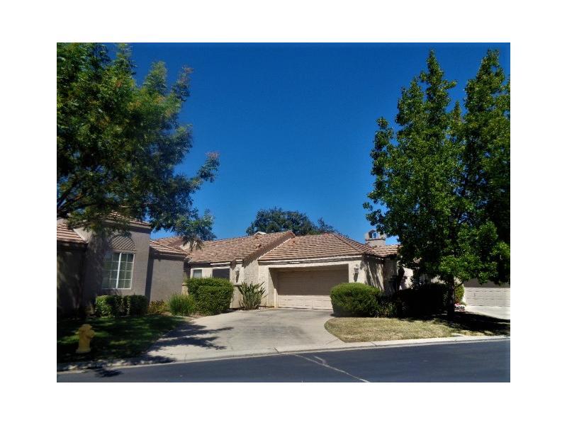 1141 Copper Cottage Lane, Modesto, California