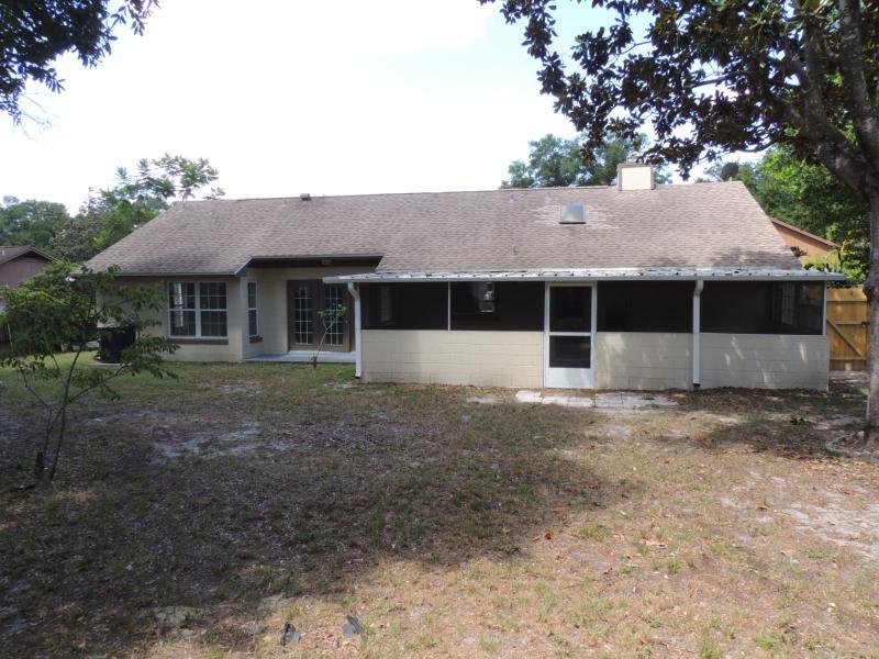 4509 Pacer Court, Orlando, Florida