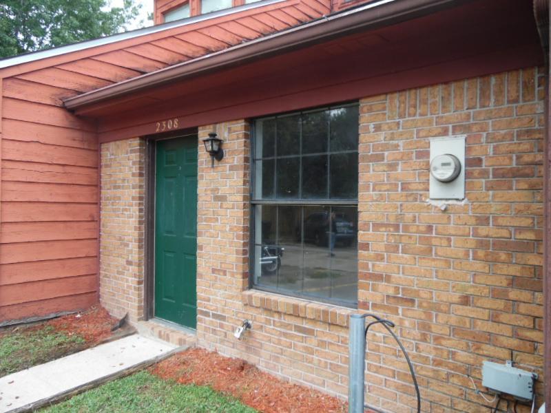 2308 Hartsfield Way, Tallahassee, Florida