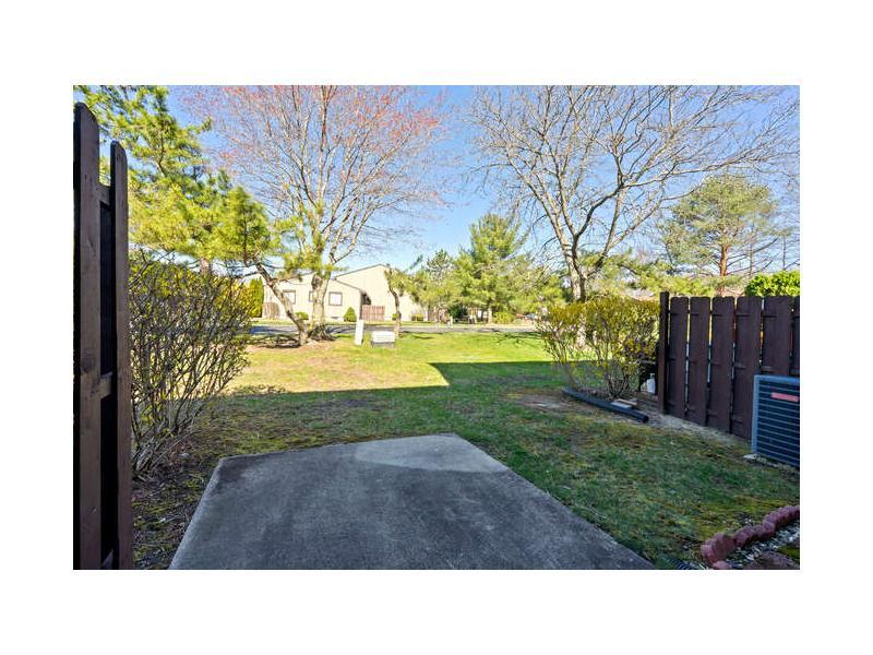 118 Bowne Ct, Matawan, New Jersey