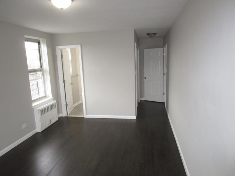 8337 Saint James Ave 3e, Elmhurst, New York