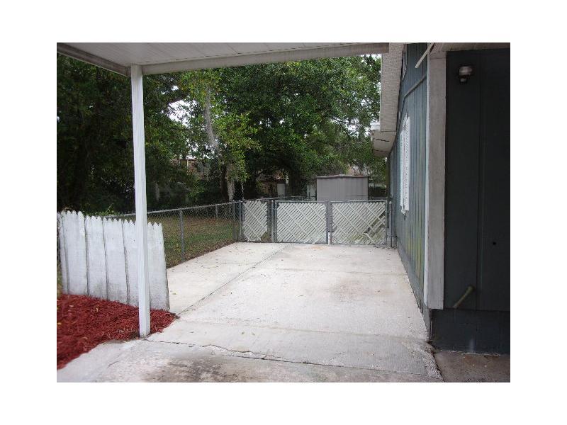 5519 Nettie Road, Jacksonville, Florida