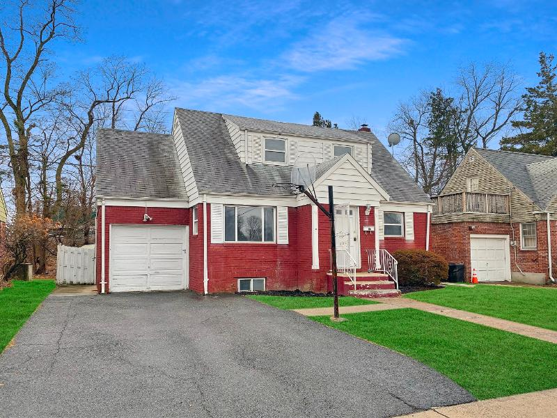4002 Northern Dr, Fair Lawn, New Jersey