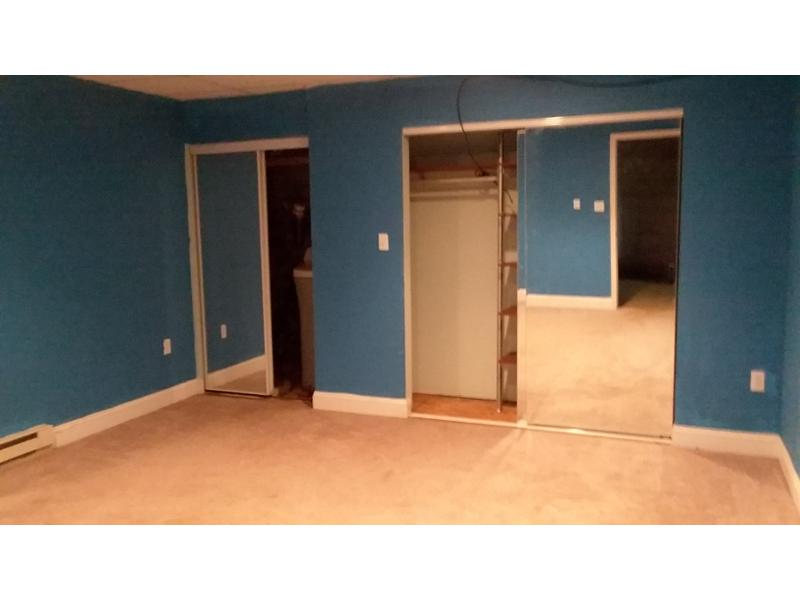 137 Chesterfield Arneytown Rd, Wrightstown, New Jersey