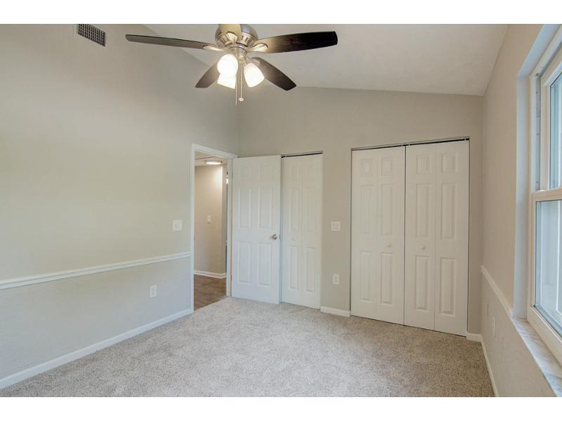 402 72nd St Nw, Bradenton, Florida