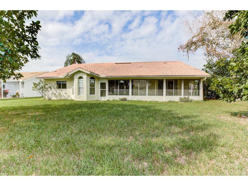 4241 Augusta Terrace East, Bradenton, Florida